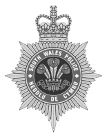 Request from South Wales Police